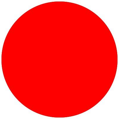 Punkt_rot.jpg