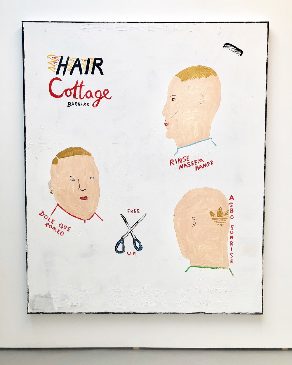 Richie_Culver_hair_cottage.jpg