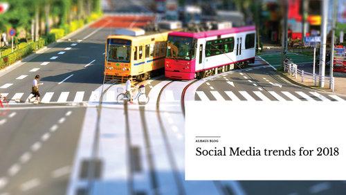 SocialMediaTrends.jpg