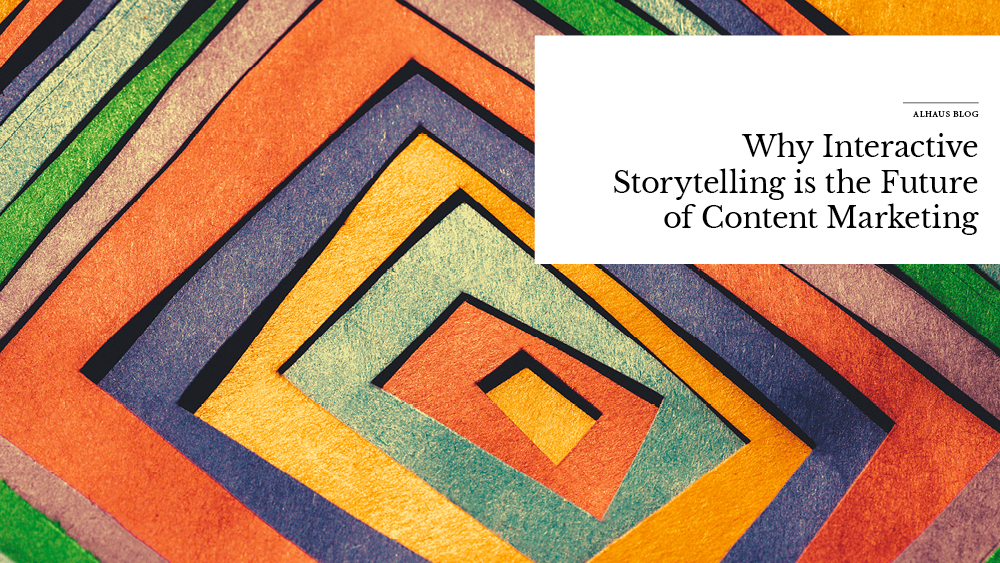 Interactive_storytelling.jpg