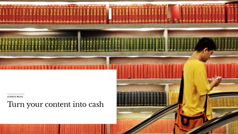 Content2Cash.jpg