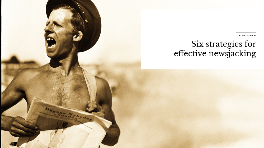 'Six+strategies+for+effective+newsjacking'+over+image+of+a+person+reading+a+newspaper.jpg