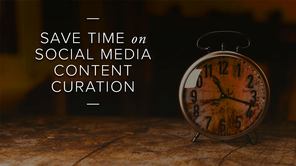 'save+time+on+social+media+content+creation'+over+image+of+a+clock.jpg
