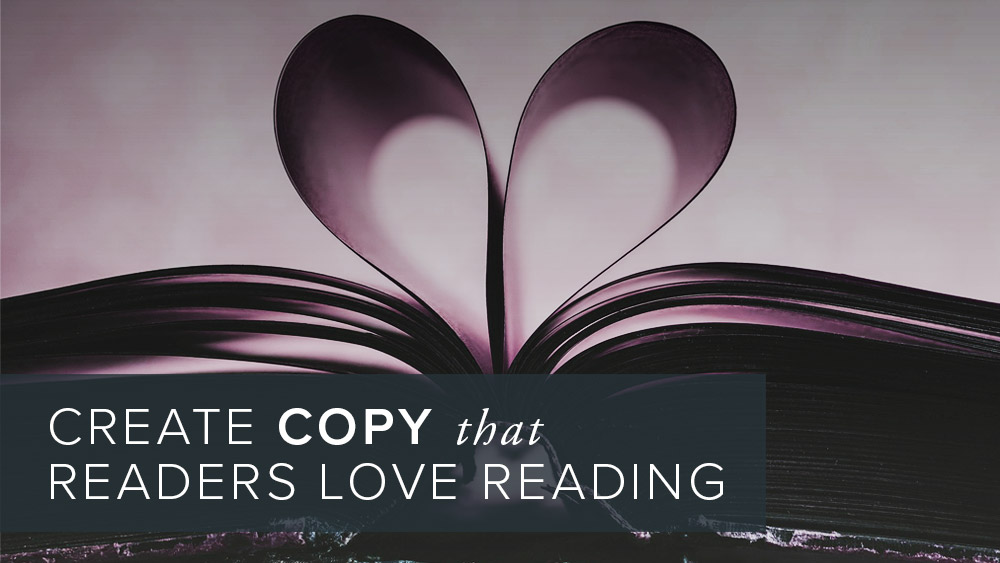 'create+copy+that+readers+love+reading'+over+image+of+a+heart.jpg