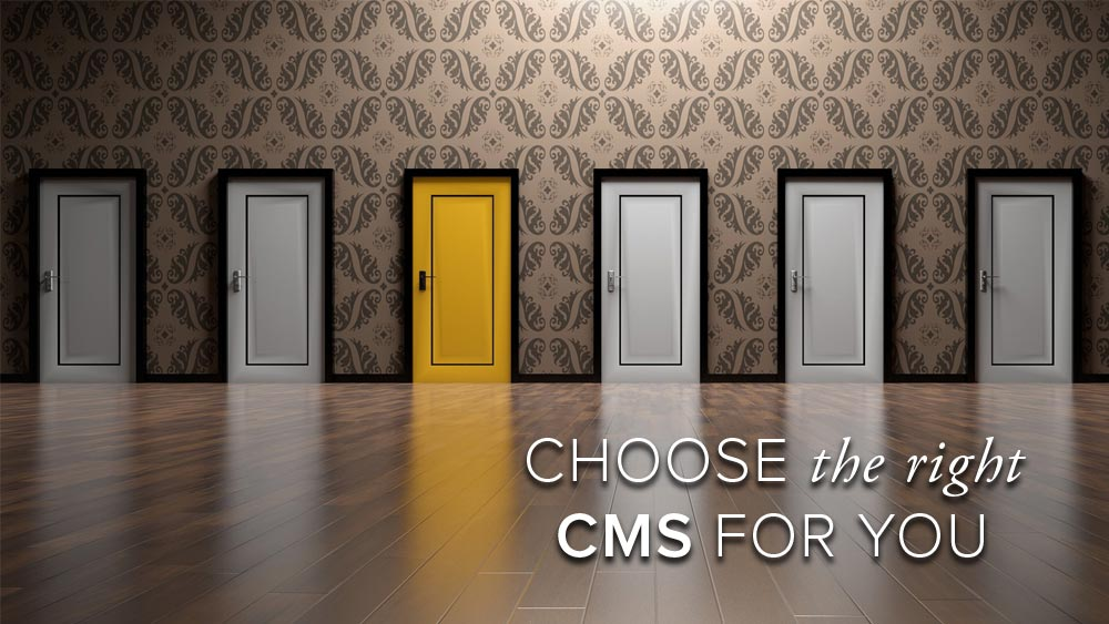 'choose+the+right+cms+for+you'+over+image+of+doors.jpg