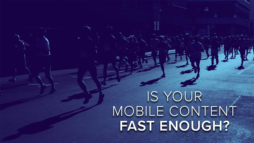 'is+your+mobile+content+fast+enough'+over+image+of+runners.jpg