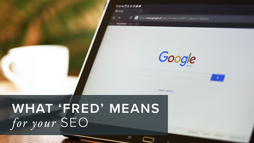 'what+fred+means+for+your+seo'+over+image+of+a+google+search+page.jpg