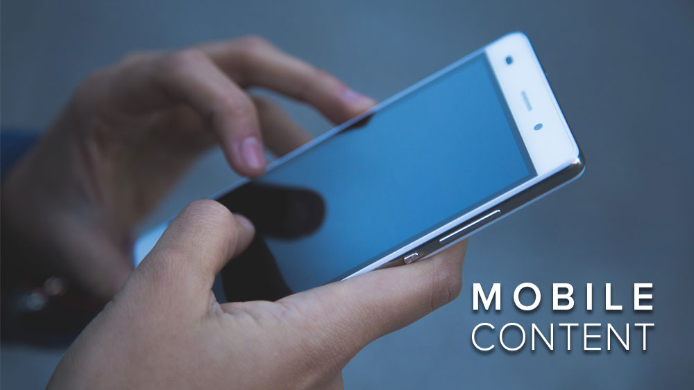 'mobile+content'+over+image+of+a+smartphone.jpg