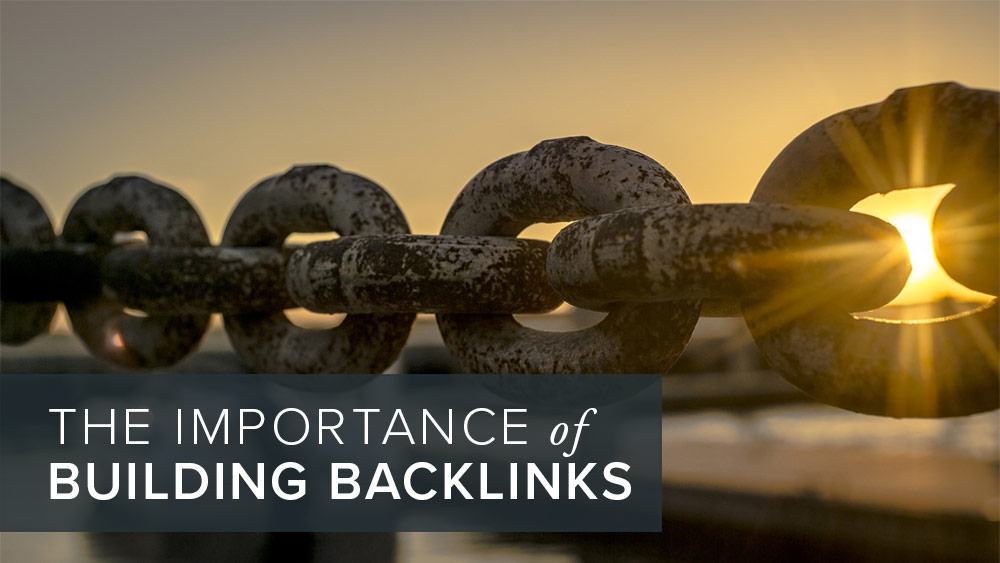 'the+importance+of+building+backlinks'+over+an+image+of+a+chain.jpg