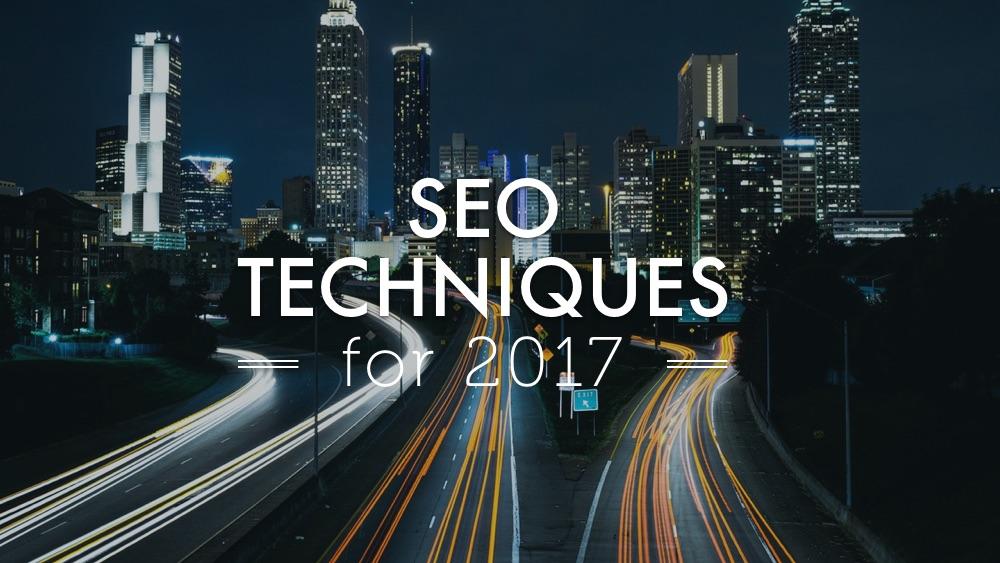 'SEO+techniques+for+2017'+over+cityscape.jpg