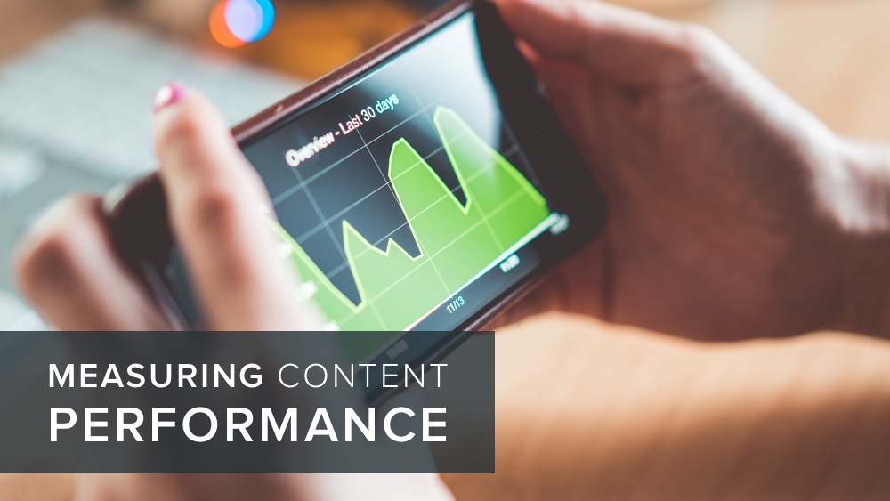 'measuring+content+performance'+over+image+of+graph+on+smartphone.jpg