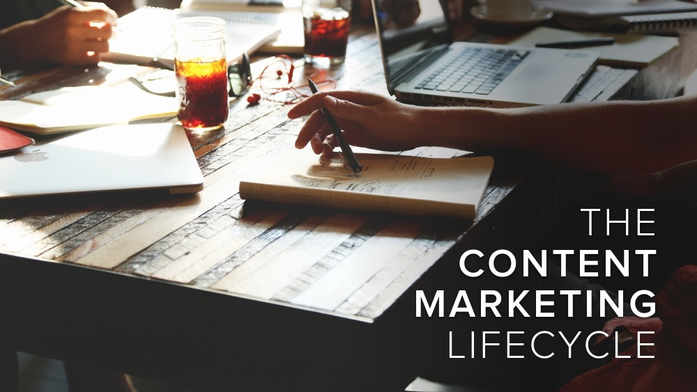 'the+content+marketing+lifecycle'+over+image+of+people+writing+and+laptop.jpg