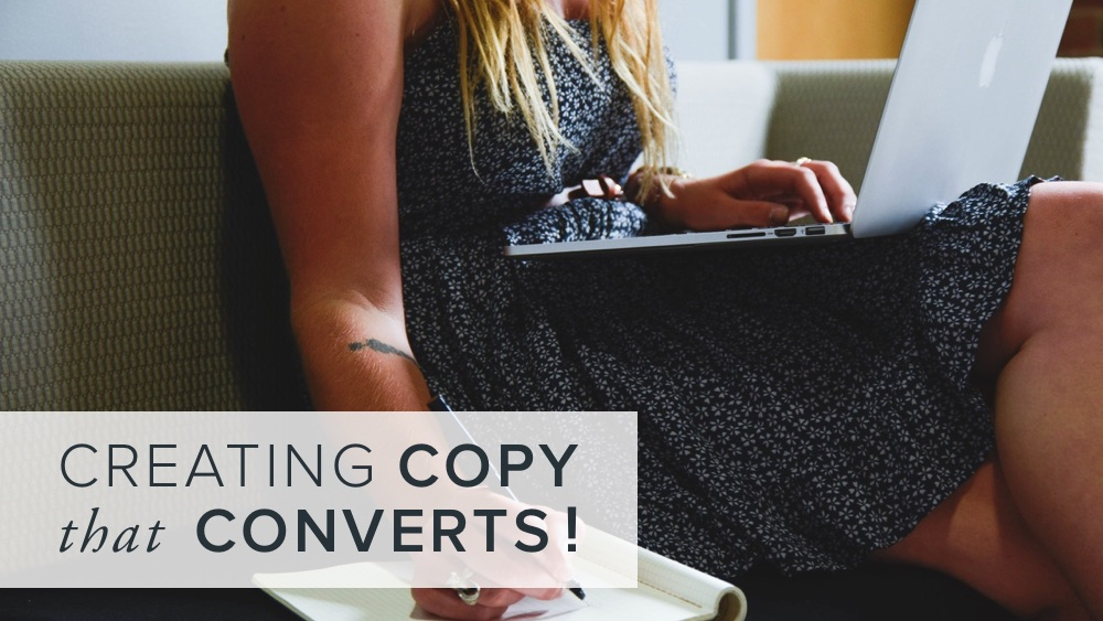 'creating+copy+that+converts'+over+image+of+woman+on+computer.jpg