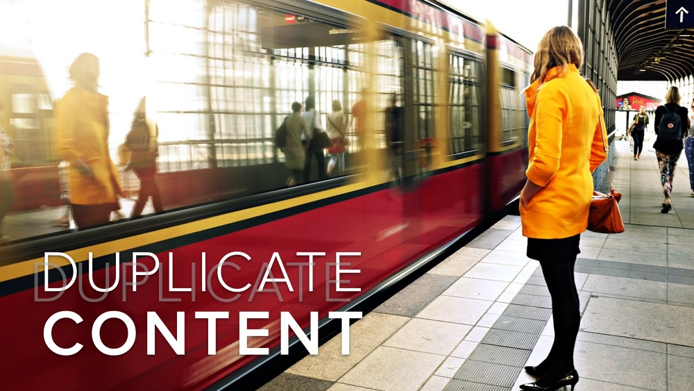 'duplicate+content'+over+image+of+woman+staring+at+train.jpg