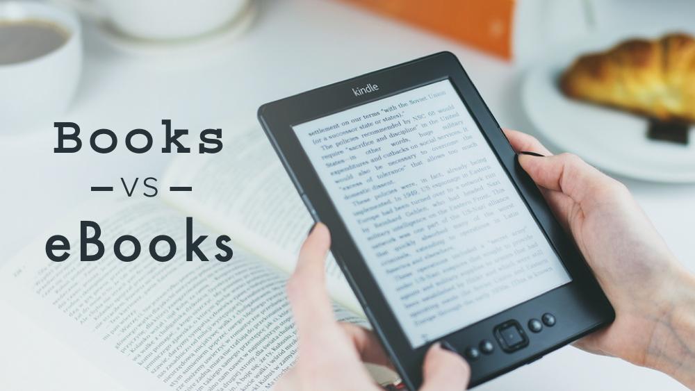 'books+vs+ebooks'+over+image+of+kindle+tablet+reader.jpg