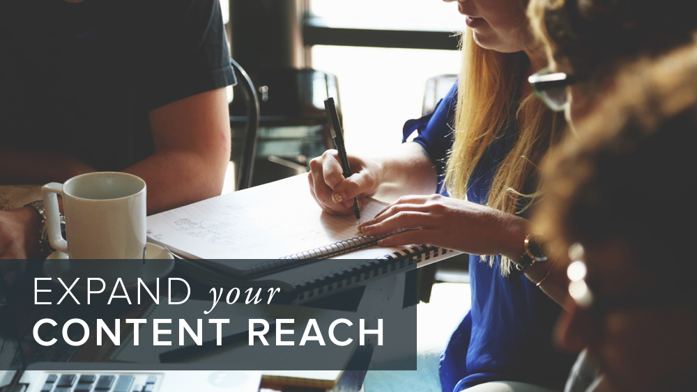 'expand+your+content+reach'+over+background+of+people+at+a+meeting.jpg