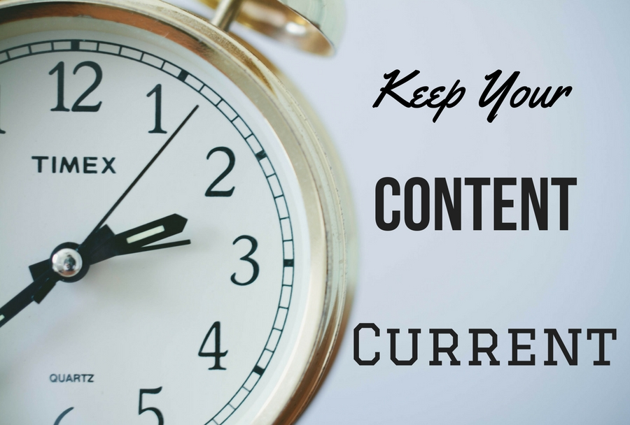 'keep+your+content+current'+on+background+of+a+timex+clock.jpg