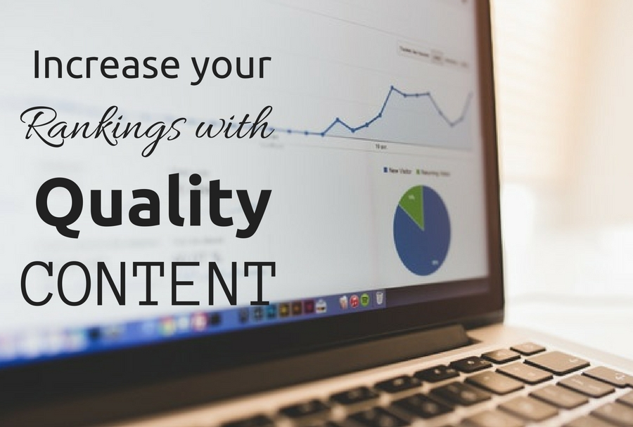 'increase+your+rankings+with+quality+content'+over+image+of+computer+screen+with+stats.jpg