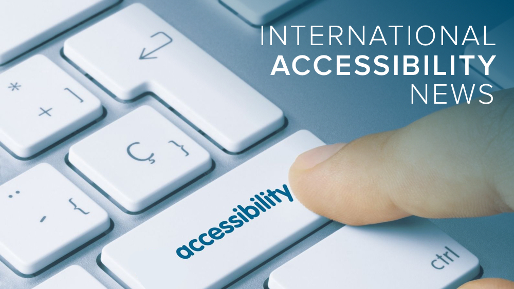 'international+accessibility+news'+over+image+of+keyboard.jpg