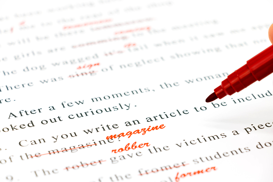 'proofreading+your+blog'+image+of+proof+marks.jpg