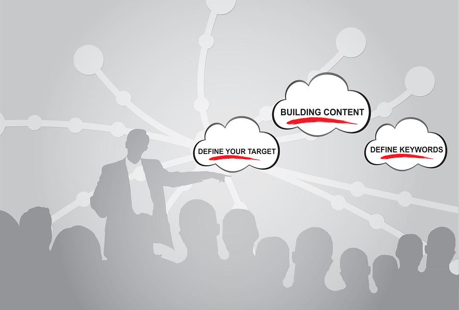 define+your+target+building+content+define+keywords.jpg