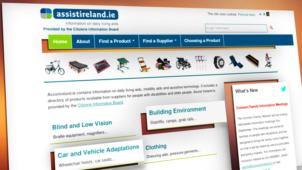 The+Assist+Ireland+website+homepage.jpg