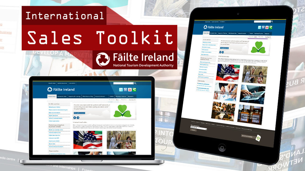 Fáilte+Ireland+International+Sales+Toolkit.jpg