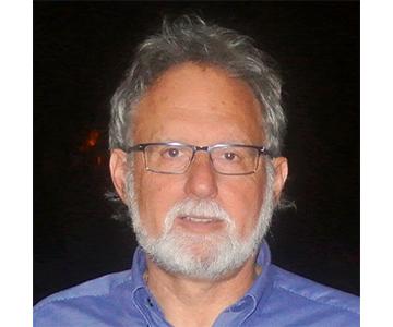 David E. Cosco, B.Comm, LLB