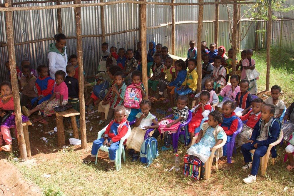AddisAmba2.jpg