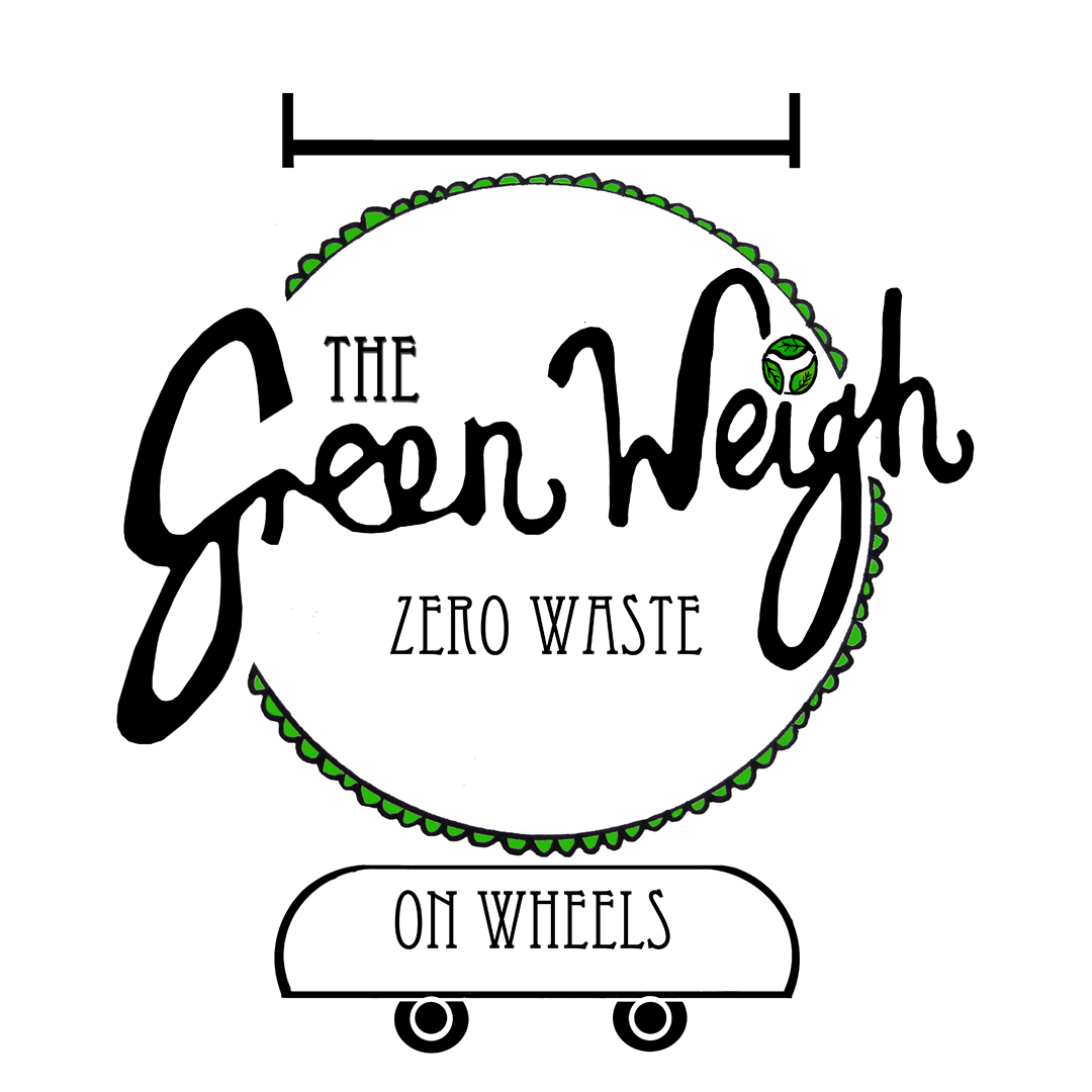 The Green Weigh