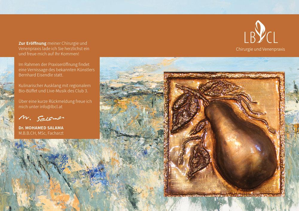 LBCL_0617_Einladung_210x148_RZ_2.jpg