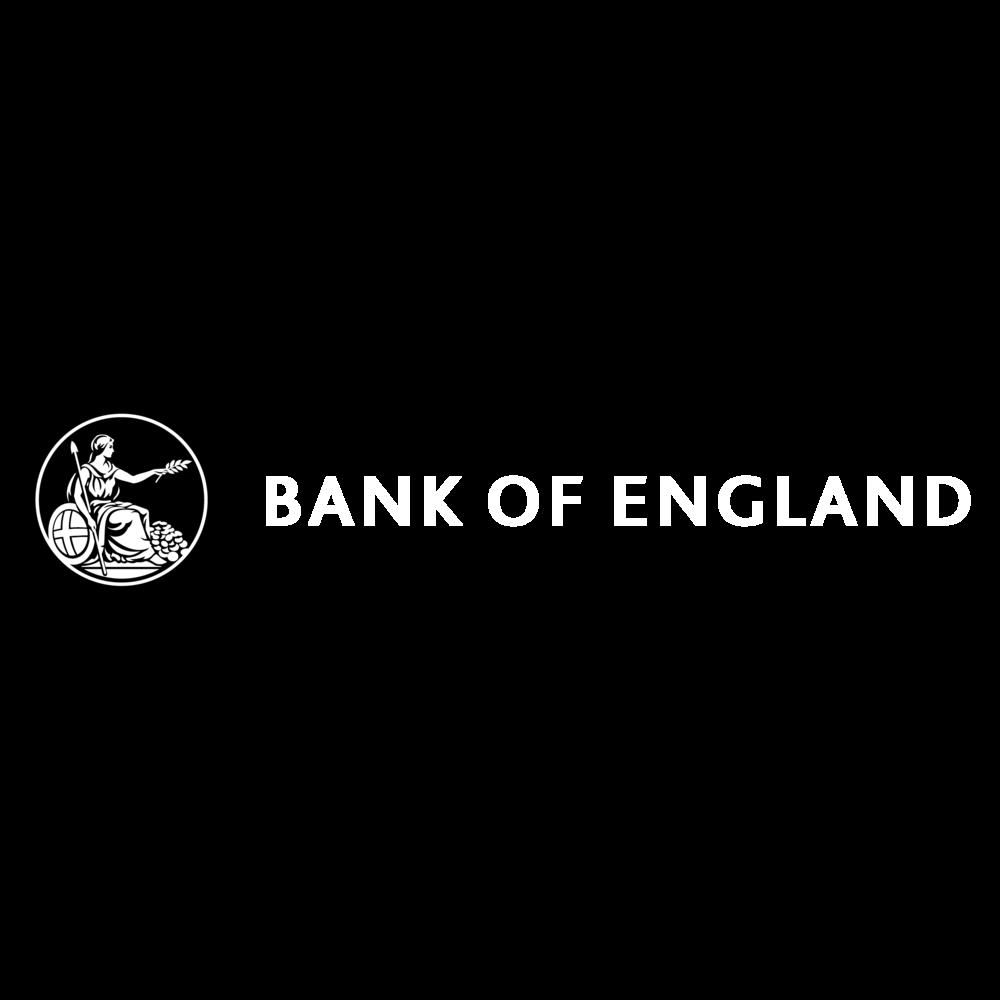 logos-white_logo-bank-of-england.png
