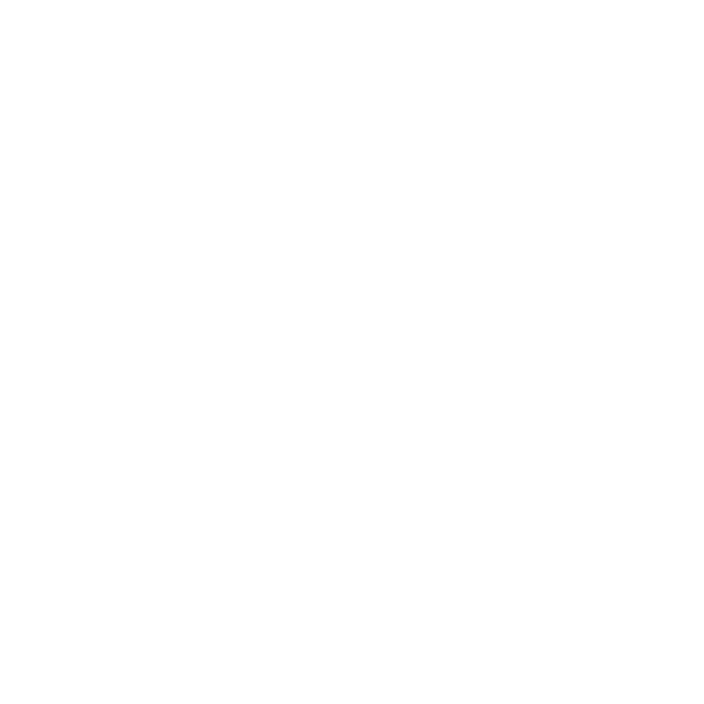 logos-white_logo-richemont.png