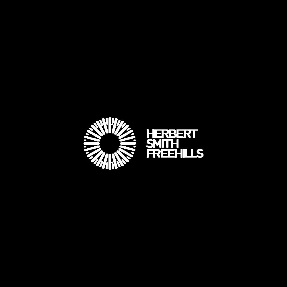 logos-white_logo-herbert-smith-freehills.png