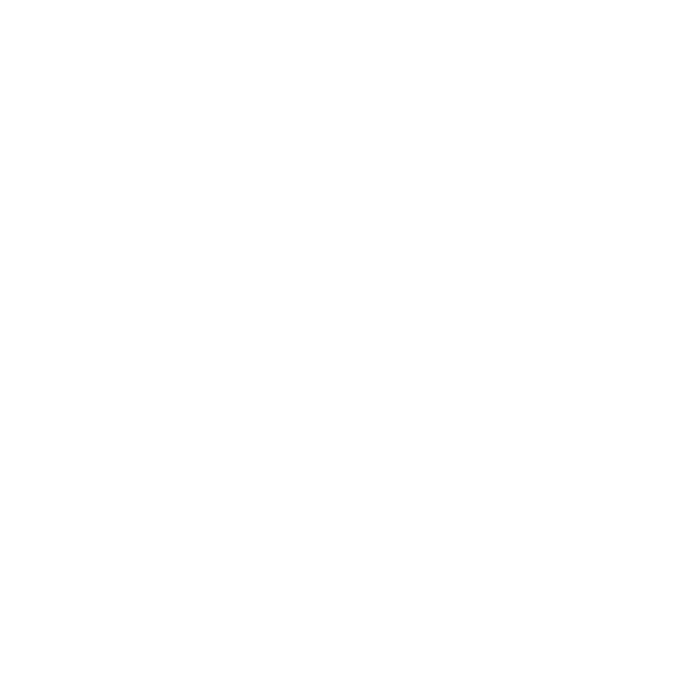 logos-white_logo-whitbread.png