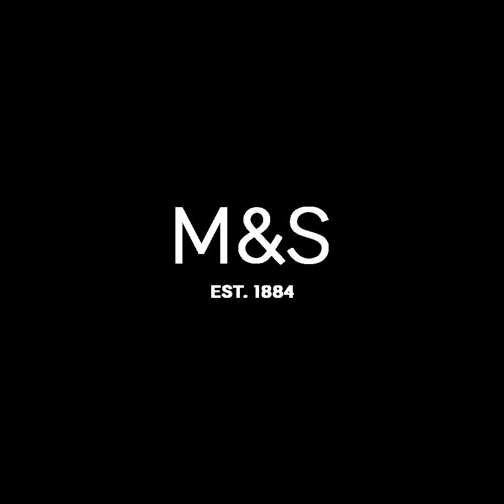 logos-white_logo-m&s.png