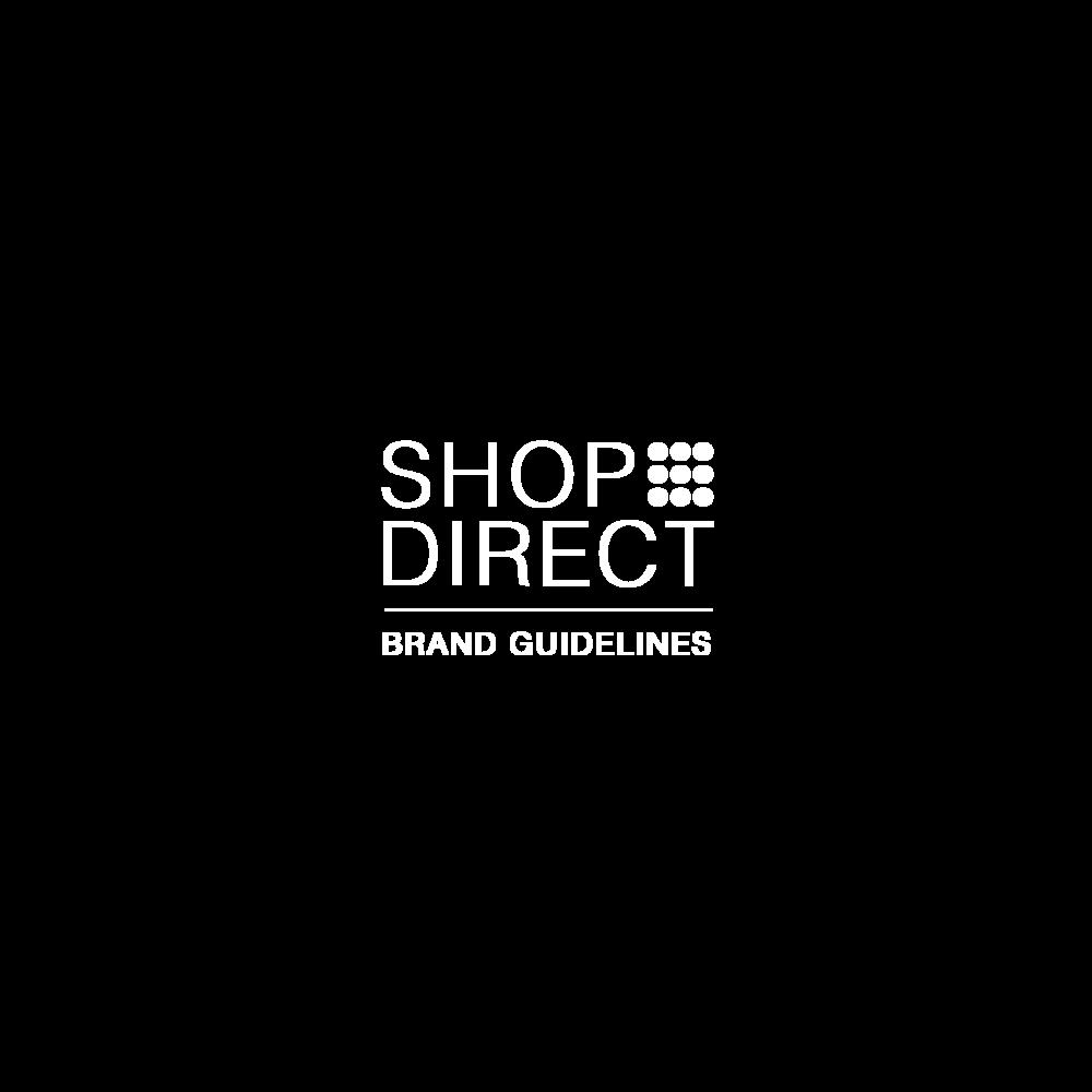logo-white-shop-direct.png