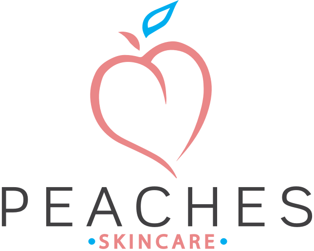 Peaches Skin Care Products and Salons