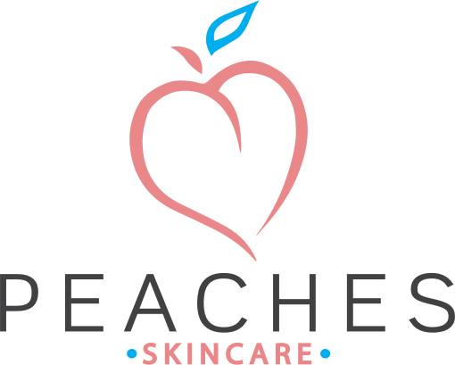 Peaches Logo - New.png