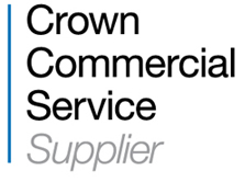 Crown-commercial-supplier-CR-Who-We-Are-vs4.jpg