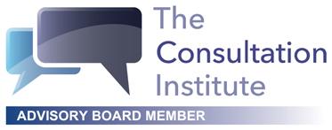consultation-institute.jpg
