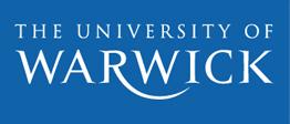 uni-of-warwick-logo.jpg