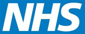NHS-logo1-300x120.jpg