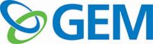 GEM-logo.jpg
