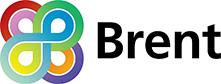brent-logo.jpg