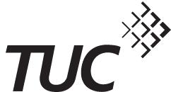 tuc-logo.jpg