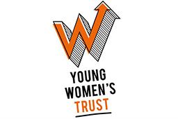 young-womens-trust-logo.jpg