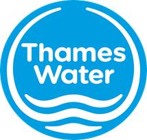 Thames-Water.jpg