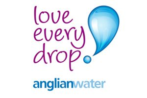 Anglian-water-300x200.jpg