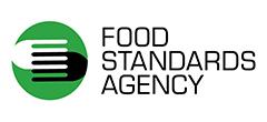 food-standards-agency-logo.jpg